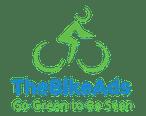 The Bike Ads