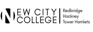 New City College Logo