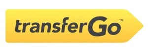 Transfer_Go_Logo